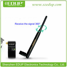 EP-MS8512 300Mbps USB WiFi Adapter LAN to WiFi Converter