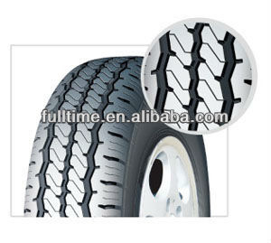 195r14 doublestar light truck tires
