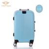 Wholesale Alibaba Trolley Bag Travelling Luggage