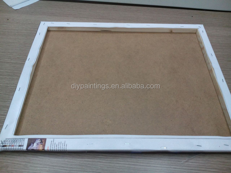 15 Picture Collage Frame