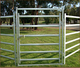 Goat farming fence /poultry fencing panels