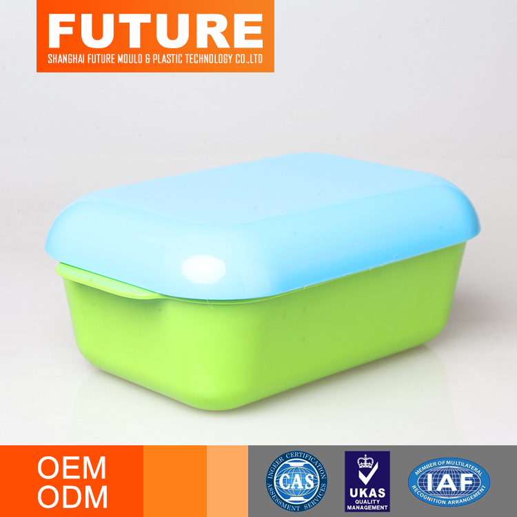 Chinese Exporter New Patented Products Lunch Box Food