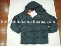 jackets men winter 2013 clothing factories in China