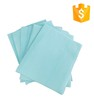 good quality brand laundry clothing washing tablets
