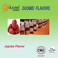 DM-31050 Cooked Durable Aroma Jujube Oil food grade flavor