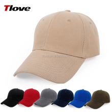 Sport cap in 100% Acrylic Small Order Acceptable,Baseball Cap,Customized LOGO Golf Cap