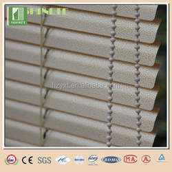 Excellent security aluminium blind rivets blind glass window
