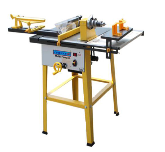 Not Used Table Saw For Woodworking Buy Table Saw Used Table Saw Table Saw For Woodworking Product On Alibaba Com