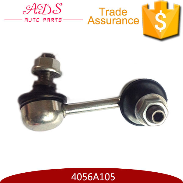 ball joint advance auto parts for Pajero OEM: 4056A105