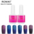 RONIKI 67 Colors Soak Off UV LED Temperature Color Changing Gel Nail Polish For Nails