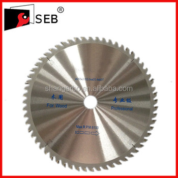 carbide saw blade sharpening tools