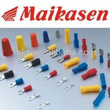 Maikasen terminal oxygen-free high conductivity copper