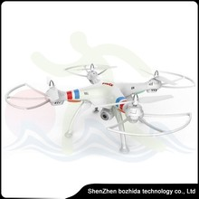 Syma Quadcopter Model Rc Airplane from China manufacturer! Syma X8c 2.4g Rc Drone Quadricopter With Uav Camera 2mp Gw-tx8c