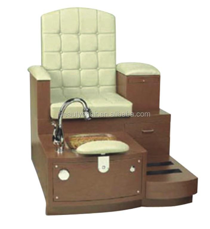 verwendet pedik re spa stuhl kein sanit r f r nagelstudio. Black Bedroom Furniture Sets. Home Design Ideas