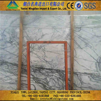 marble bar top white,marble countertop