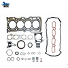 New product hot sale gasket full set for nissan QR25 T32 A0101-3TS0A