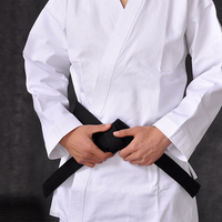 Karate Suits/Karate Uniform/Grappling/suits/kung fu uniform