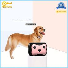 Smallest GPS Pet Tracking/Cheap GPS Chip-----Mini Localizadores GPS/GSM Tracking Pets and Children