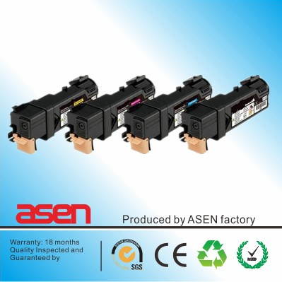 Compatible toner cartridge for Epson AcuLaser-C2900/CX29NF