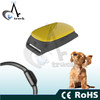 Long life time real time gps tracker pet gps tracker cheap mini gps tracker