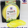 Good Quality Garden Nylon Trimmer String