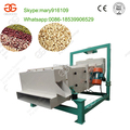 Sesame/Flax Seed Cleaning and Stoning Machine