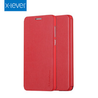 PIPILU Guangzhou Factory Directly Sale Mobile Phone Cell Case for Huawei Honor 6