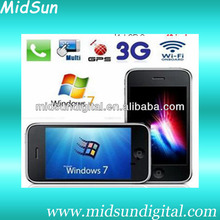 tablet pc,android 4.2 tablet pc quad core pad,10 inch tablet pc with windows xp