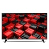 plasma television led smart tv 32 inch android
