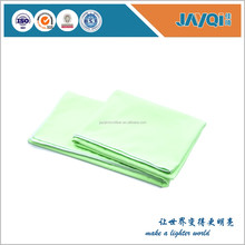 personalized quick dry microfiber golf towel