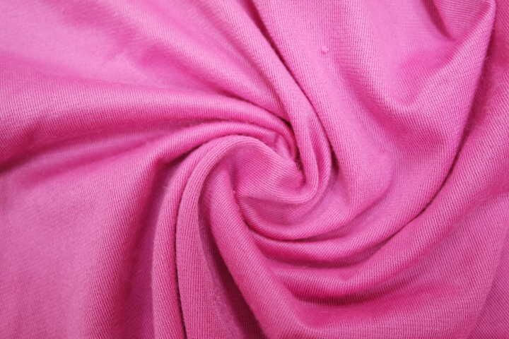 super-soft short plush garment fabric