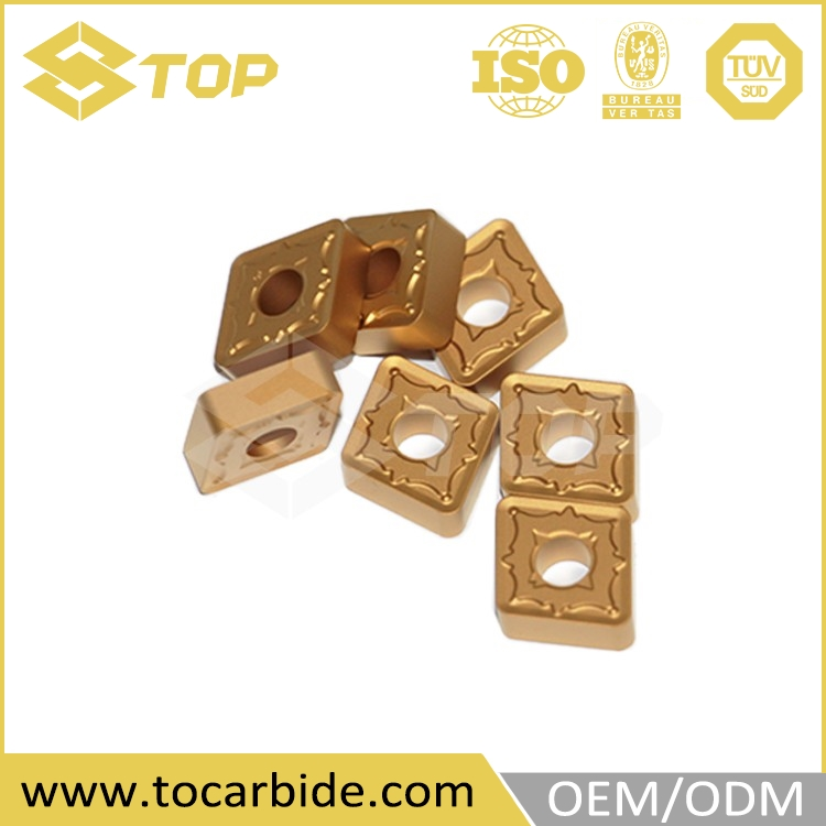 Top grade turning carbide insert, tungsten carbide insert for snow plow blade