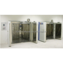 Europe quality clean room commercial electric convection Large Industrial drying Oven XXL-H059 heating ageing oven