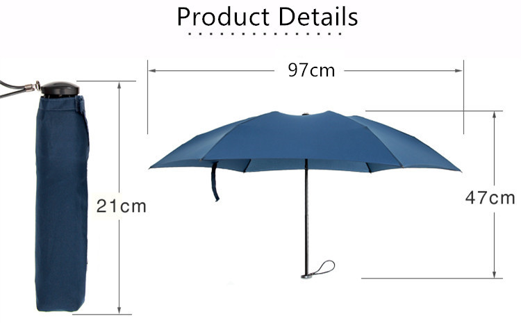 small mini umbrella (6).jpg