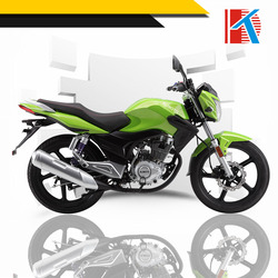 Best quality electric or kick starter start mode cheapest motorcycle