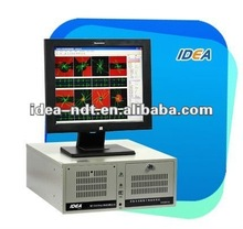 Non-destructive Quality Inspection measurement Equipment/Service/Technology/Manufacturing