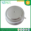 For Promotion Power SCR Thyristor Module