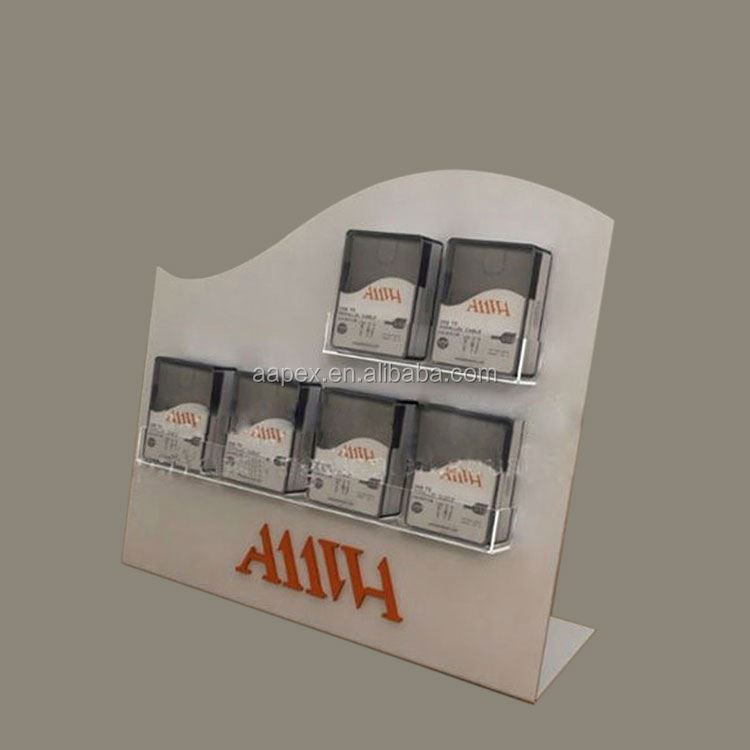 eye catching cardboard display cases for cigarettes,display stands for bottles,display racks for pharmacy