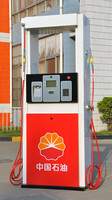 Censtar safe and convenient to use lpg dispenser