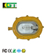 Infield strong light explosion proof floodlight