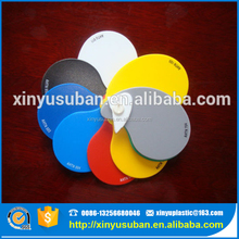 Low Price Extruded 18mm Pvc Rigid Foam Board Sheet