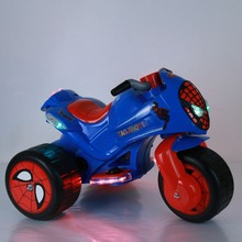 Sales of children simulation battery motorcycle. Children's motorcycles.