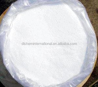 Light Sodium Carbonate/Soda Ash 99.2% /Na2CO3/497-19-8