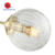 Alibaba new products Italian style chandelier hanging light