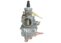 Suzuki 125 Carburetor Suzuki Parts GS125 Motorcycle Carburetor
