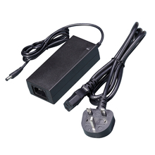 12Volt Power Supply 12V 2.5A 3A 4A 5A AC DC Power Adaptor with UL GS PSE SAA BS certificates