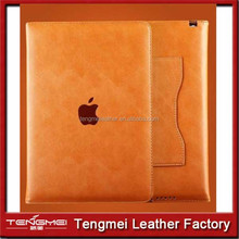 hot sale For ipad tablet case pu leather ,For ipad air case,For apple ipad mini case