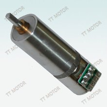 5V 10mm micro stepping motor of GMP10-10BY