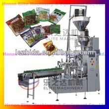 5-50kg powder packing machine