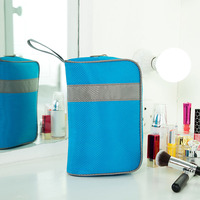 FuYuan Wholesale Handbag Makeup Bag Color